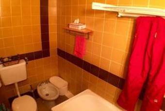 L'appartamento è dotato di due bagni: - Uno con vasca + WC + Lavabo + Bidet - Uno con doccia + Lavab + WC + Bidet Valle d'Aosta AO Gressan