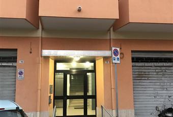 Foto ALTRO 13 Abruzzo PE Montesilvano
