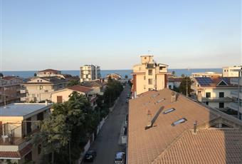 Foto ALTRO 11 Abruzzo PE Montesilvano
