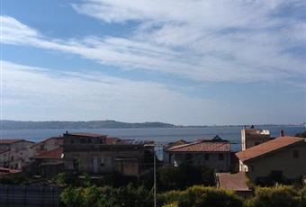 Foto ALTRO 5 Calabria RC Villa San Giovanni