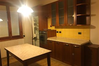 Cucina abitabile arredata Lombardia MB Besana in Brianza