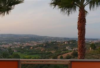 Foto ALTRO 2 Abruzzo PE Montesilvano
