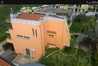 Foto ALTRO 5 Abruzzo PE Montesilvano