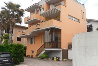Foto ALTRO 6 Abruzzo PE Montesilvano