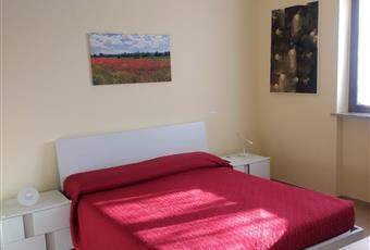 Foto CAMERA DA LETTO 10 Piemonte TO Volpiano