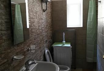 Il bagno è luminoso Campania CE Marcianise