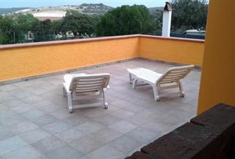 Foto TERRAZZO 6 Sardegna VS Arbus