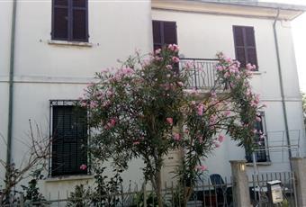 Foto GIARDINO 9 Emilia-Romagna RA Bagnacavallo