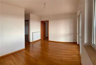 Appartamento in vendita 264000€