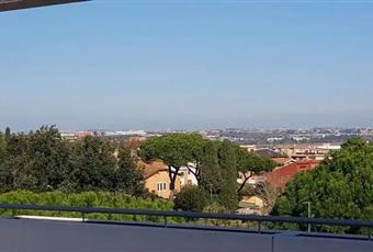 Foto ALTRO 12 Lazio RM Roma