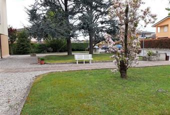 Foto ALTRO 10 Lombardia MN Marmirolo