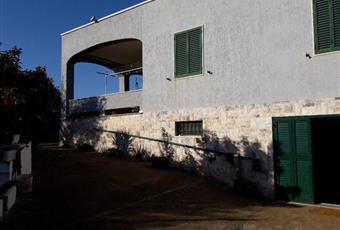 Foto ALTRO 2 Puglia TA Martina Franca