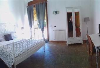Foto CAMERA DA LETTO 5 Sicilia ME Messina
