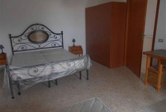 Foto CAMERA DA LETTO 7 Puglia BA Giovinazzo