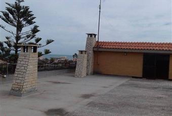 Foto ALTRO 14 Puglia BA Giovinazzo