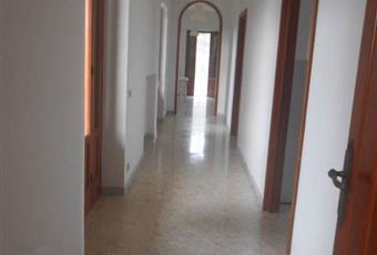 Foto ALTRO 15 Puglia BA Giovinazzo