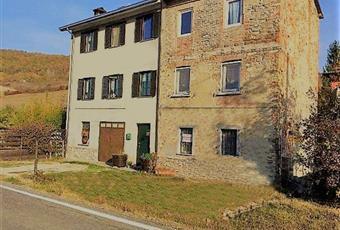 Foto GIARDINO 6 Piemonte AL Montacuto