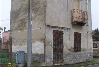 Foto GIARDINO 2 Piemonte AL Alessandria
