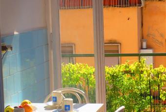 Foto CUCINA 9 Lazio RM Roma