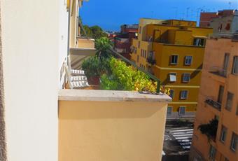 Foto BAGNO 16 Lazio RM Roma