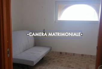 Il bagno è luminoso, il salone è luminoso, il Liguria GE Recco