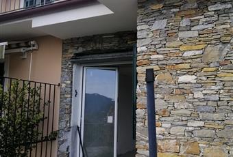 Foto ALTRO 9 Liguria GE Recco