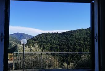 Foto ALTRO 10 Liguria GE Recco