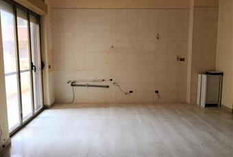 Appartamento libero subito appena tinteggiato. Prezzo di vendita SU RICHIESTA
