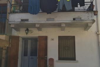 Casa indipendente a  Vignole Borbera