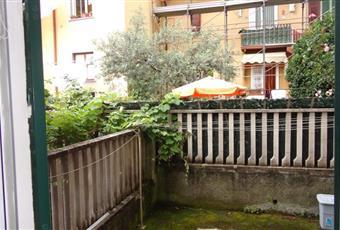 Foto GIARDINO 7 Liguria SP La Spezia