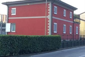 Foto ALTRO 2 Liguria SP Vezzano Ligure