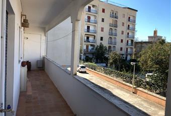 Foto ALTRO 3 Calabria VV Tropea