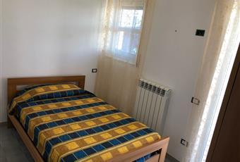 La camera è luminosa Calabria VV Tropea