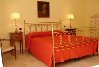 Appartamento arredato in Lecce Piazza S. Oronzo