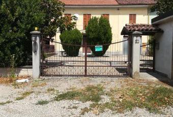 Foto ALTRO 5 Piemonte AL Fresonara