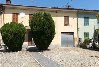 Foto ALTRO 6 Piemonte AL Fresonara