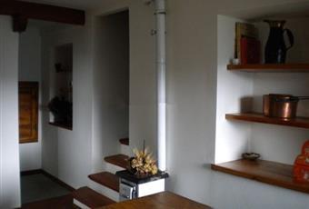 Proprietà rustica in vendita in frazione Daglio, 105, Carrega Ligure