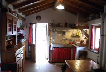 Foto CUCINA 2 Piemonte AL Carrega ligure