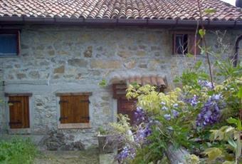 Foto GIARDINO 7 Piemonte AL Carrega ligure