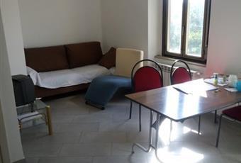 Bicamere in palazzina all'entrata di Gorizia 73.000 €