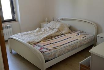 Il pavimento è di parquet, la camera è luminosa Friuli-Venezia Giulia GO Gorizia