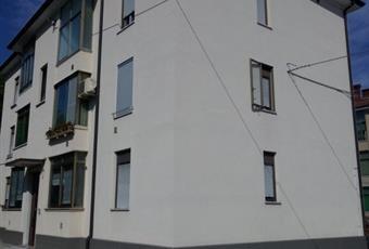 Foto ALTRO 6 Friuli-Venezia Giulia GO Gorizia