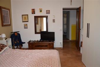 Foto CAMERA DA LETTO 6 Piemonte AL Pozzolo Formigaro