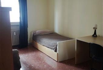 Metro Agricola 3 stanze singole per ragazzi