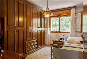 Camera da letto matrimoniale Emilia-Romagna FE Ferrara