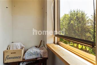 Veranda Emilia-Romagna FE Ferrara