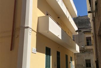 Foto ALTRO 7 Puglia BR Brindisi