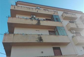 Foto ALTRO 4 Sicilia AG Agrigento
