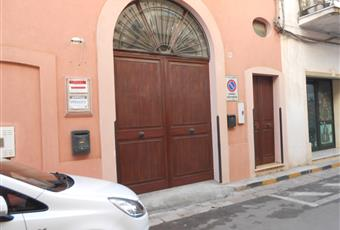 Foto ALTRO 2 Puglia LE Parabita