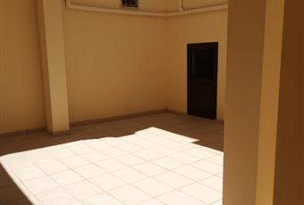 Il pavimento è piastrellato Puglia LE Parabita